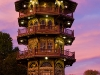 Historic Patterson Park Pagoda